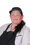 <p>Mrs Ridgway</p><p> Catering Assistant<br></p>