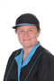 <p>Miss Saville </p><p>Snr Catering Assistant<br></p>