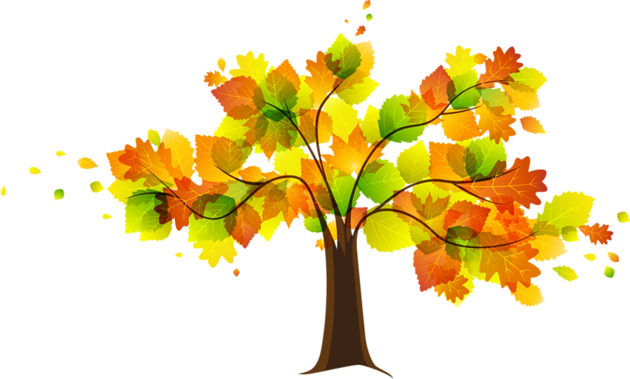 Autumn - click on the image to discover what we have been doing as part of our topic.