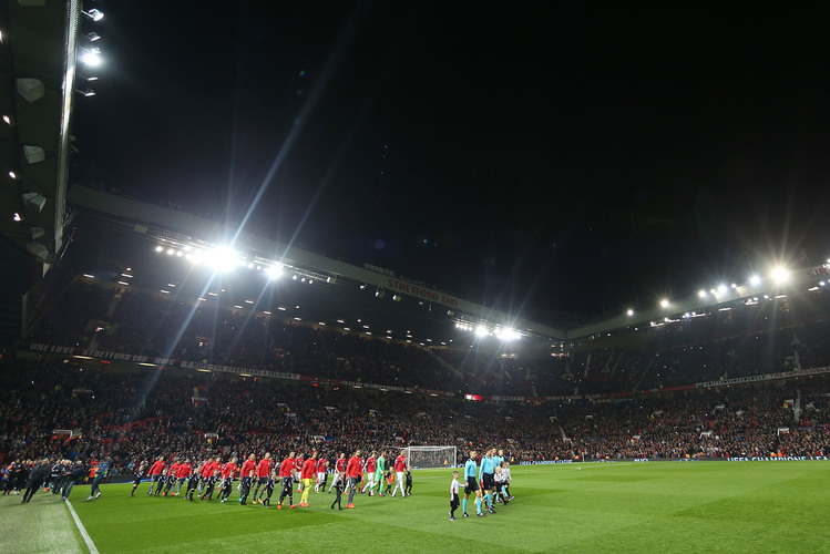 "<span style=""display: none;"">MUFC vs Benfica 31.10.17 5 of Clifton's pupils escort the referees</span><span style=""display: none;"">MUFC vs Benfica 31.10.17 5 of Clifton's pupils escort the referees</span>"