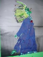 art-homestrip1-02.JPG