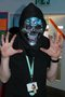 Halloween Disco17 (4).JPG