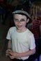 Halloween Disco17 (12).JPG