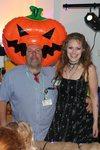 Halloween Disco17 (13).JPG