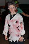 Halloween Disco17 (14).JPG