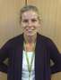 Mrs M Cooper - KS2 Teaching Assistant
