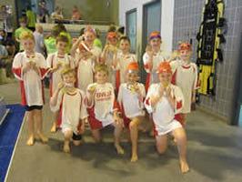 2014-07-11-swimming-02.jpg