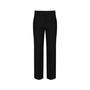 Junior_Boys_Trousers_Black.jpg