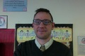 Mr Bradley: Head of Creative Arts and Computing