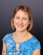 Mrs Michelle Swallow - Holly Class Teacher