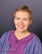 Mrs Josephine Hussey - Cedar Class teacher