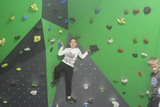 Kingswood Bouldering