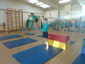 Gymnastics (1).JPG