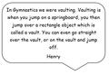 Gymnastics (1).PNG