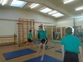 Gymnastics (4).JPG
