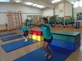 Gymnastics (5).JPG