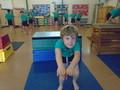 Gymnastics (8).JPG