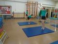 Gymnastics (11).JPG