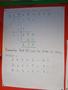 Maths 17NovB.JPG