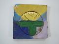 Tiles (2).JPG