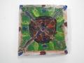 Tiles (8).JPG