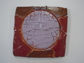 Tiles (9).JPG