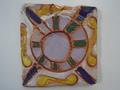 Tiles (21).JPG