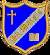 St. Marys Roman Catholic Primary School, Clayton-le-Moors   Devonshire Drive, Accrington BB5 5RJ   +44 1254 231277