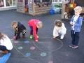 Children in Need DSCF2857[1].JPG