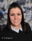 Miss Laura Greenwood<p>(Early Years, Maths &</p><p>Designated Safeguarding Lead)</p>
