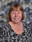 Mrs Diane Axall <p>(Learning Support Assistant)</p>