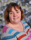 Mrs Joanne Lancaster