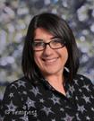Mrs ZoeStrickland<p>(Deputy Headteacher)</p>