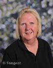 Mrs Susan Hick