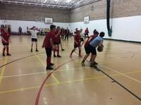 IMG_2125 Basketball.JPG