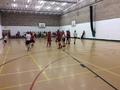 IMG_2127 Basketball.JPG