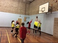 IMG_2136 Basketball.JPG