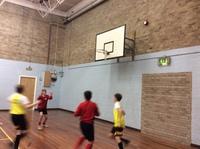 IMG_2141 Basketball.JPG