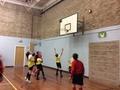 IMG_2142 Basketball.JPG