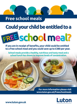 Free school meals-1.png