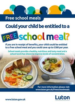 Free school meals-1.png