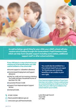 Free school meals-2.png