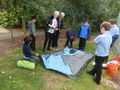 Outdoor learning camping role play Autumn 1 2017 (2).JPG
