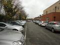 car park 3.JPG