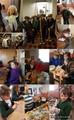 Collage 2017-11-24 10_02_46.jpg