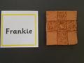 clay tiles (1).JPG