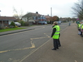 Road safety Coppice & Woburn (43).JPG