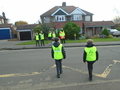 Road safety Coppice & Woburn (44).JPG