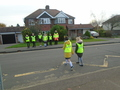Road safety Coppice & Woburn (45).JPG