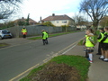 Road safety Coppice & Woburn (48).JPG